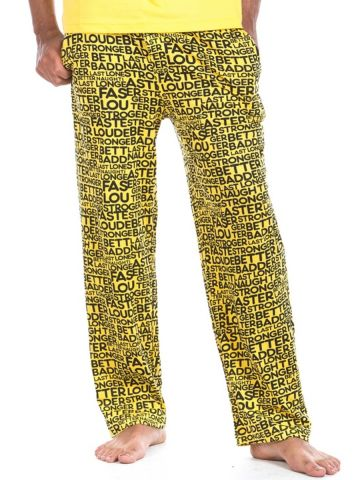 https://static6.cilory.com/98811-thickbox_default/nuteez-stronger-at-night-yellow-pant.jpg