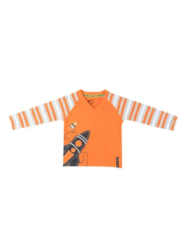 https://static2.cilory.com/99533-thickbox_default/fs-mini-klub-boys-long-sleeves-tee.jpg